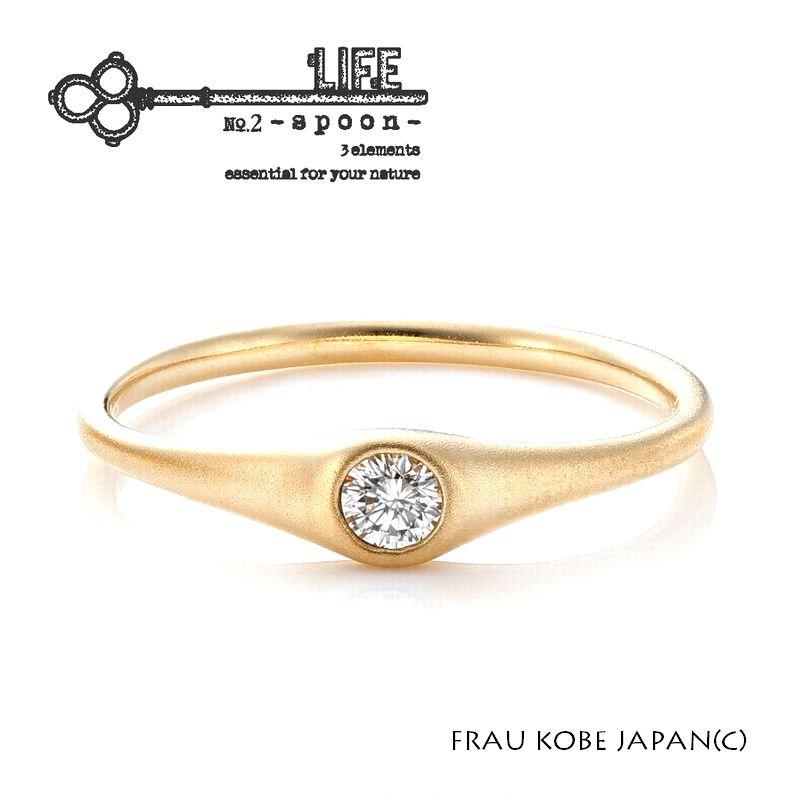 f:id:takamatsu-frau-kobe:20170114180501j:plain