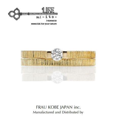 f:id:takamatsu-frau-kobe:20170202155726j:plain