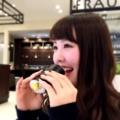 [節分][恵方巻き][香川][高松]