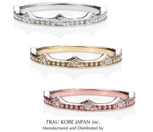 f:id:takamatsu-frau-kobe:20170208162906j:plain