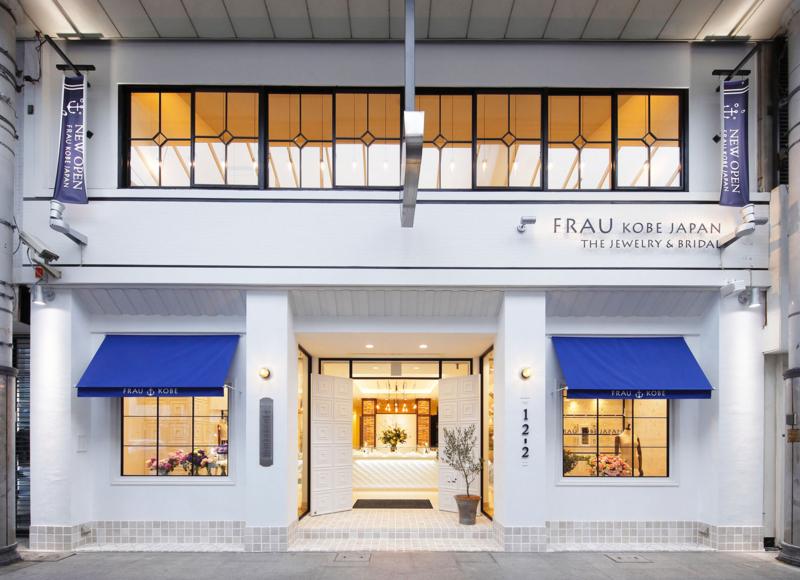 f:id:takamatsu-frau-kobe:20170217155630j:plain