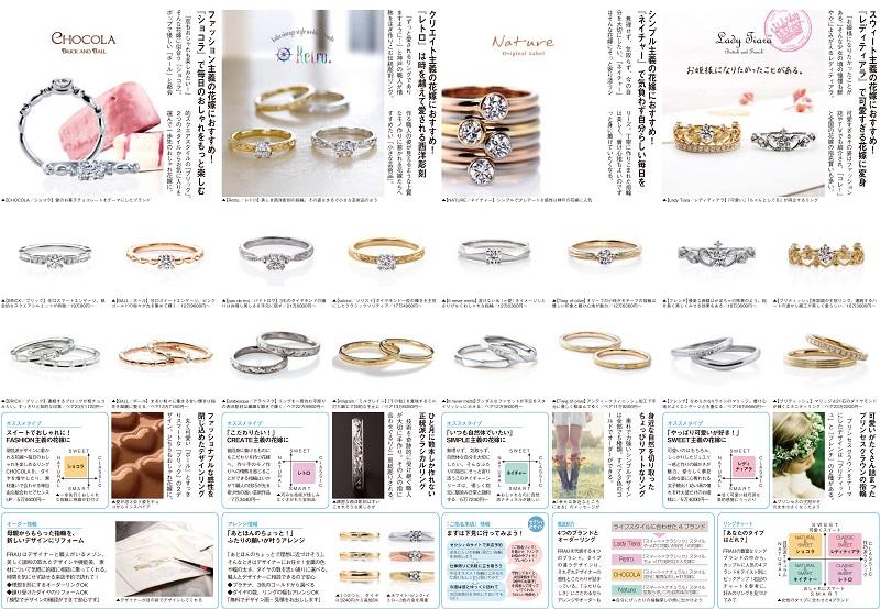 f:id:takamatsu-frau-kobe:20170301165843j:plain