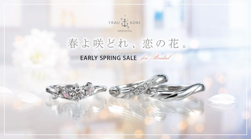 f:id:takamatsu-frau-kobe:20170303165402j:plain