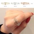 [ジュエリー][セール][アンティーク][リング][指輪]
