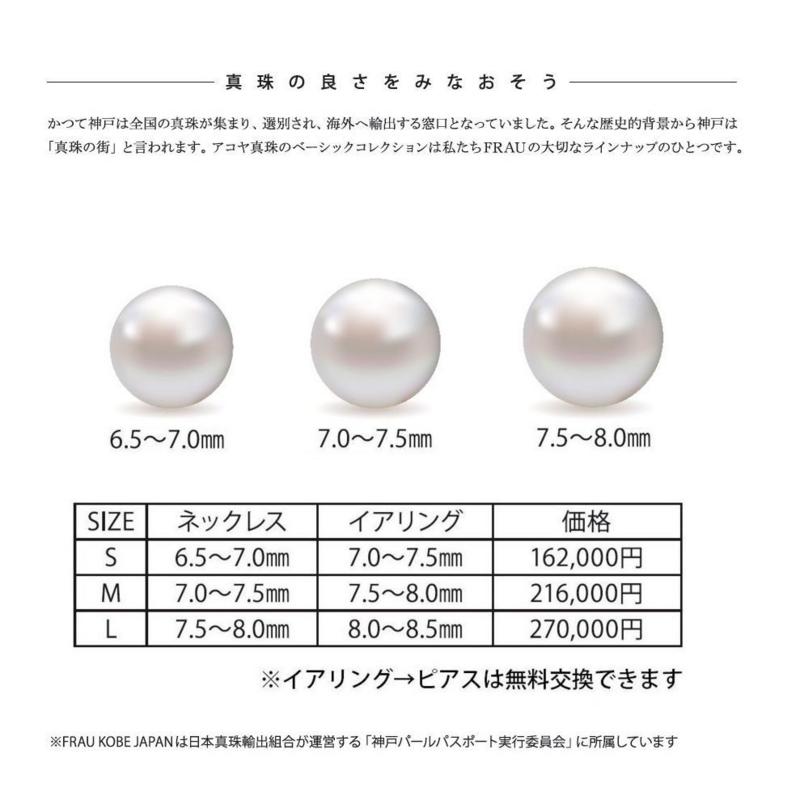 f:id:takamatsu-frau-kobe:20170517161156j:plain