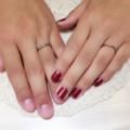 [高松][結婚指輪][ペアリング][菩提樹]