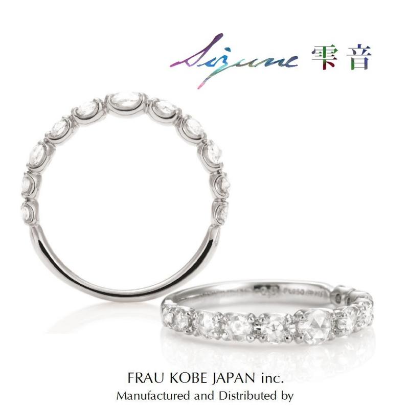 f:id:takamatsu-frau-kobe:20170524150404j:plain
