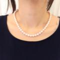[パール][真珠][6月][誕生石][リフォーム]