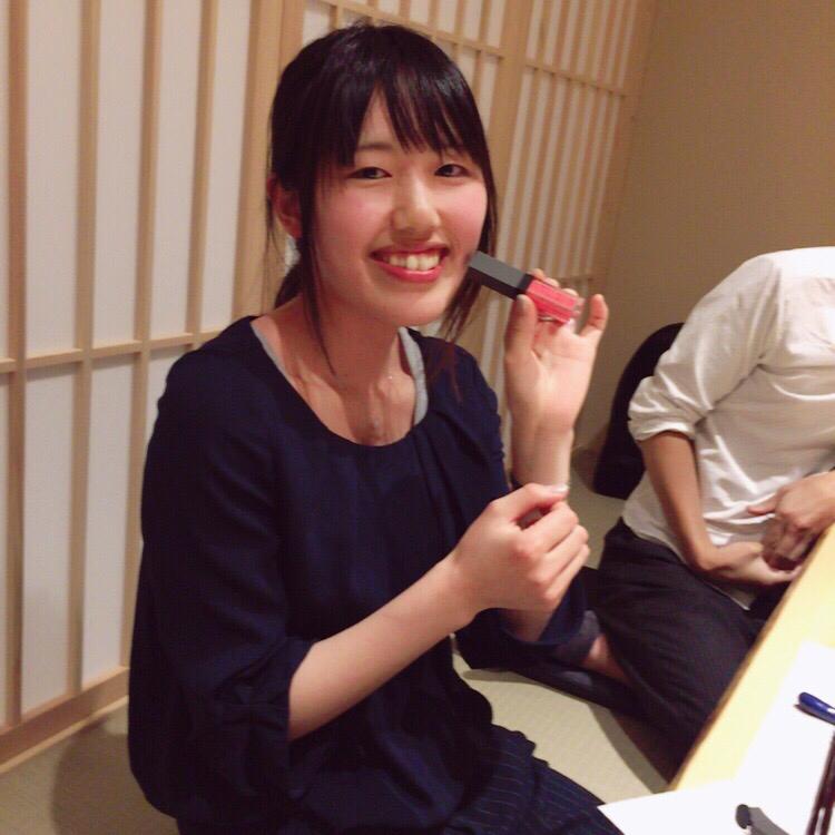 f:id:takamatsu-frau-kobe:20170614152745j:plain