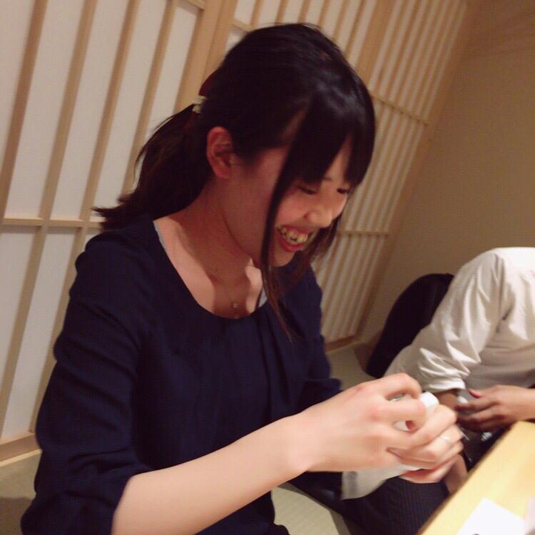 f:id:takamatsu-frau-kobe:20170614152750j:plain