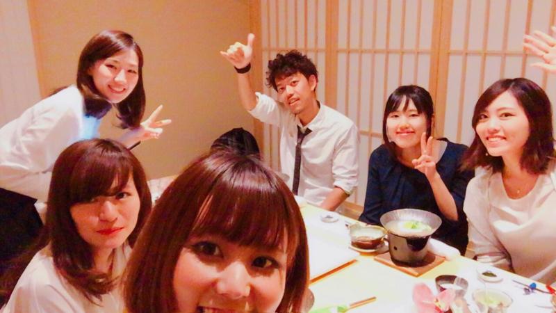 f:id:takamatsu-frau-kobe:20170614152755j:plain