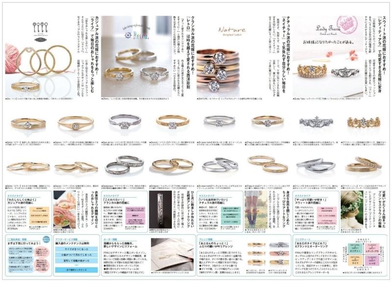 f:id:takamatsu-frau-kobe:20170623125943j:plain