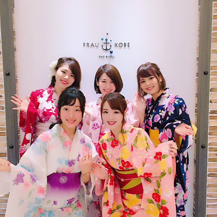 f:id:takamatsu-frau-kobe:20170702111852j:plain