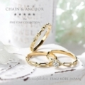 [高松][結婚指輪][婚約指輪]