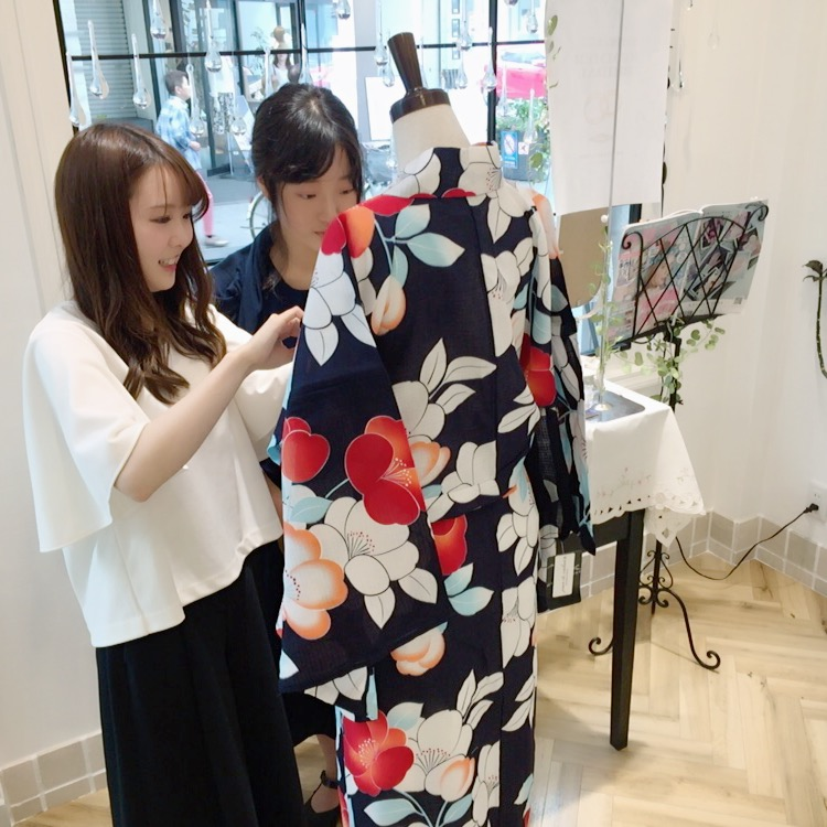 f:id:takamatsu-frau-kobe:20170720152105j:plain