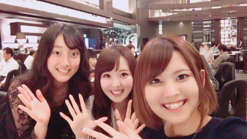 f:id:takamatsu-frau-kobe:20170725100716j:plain