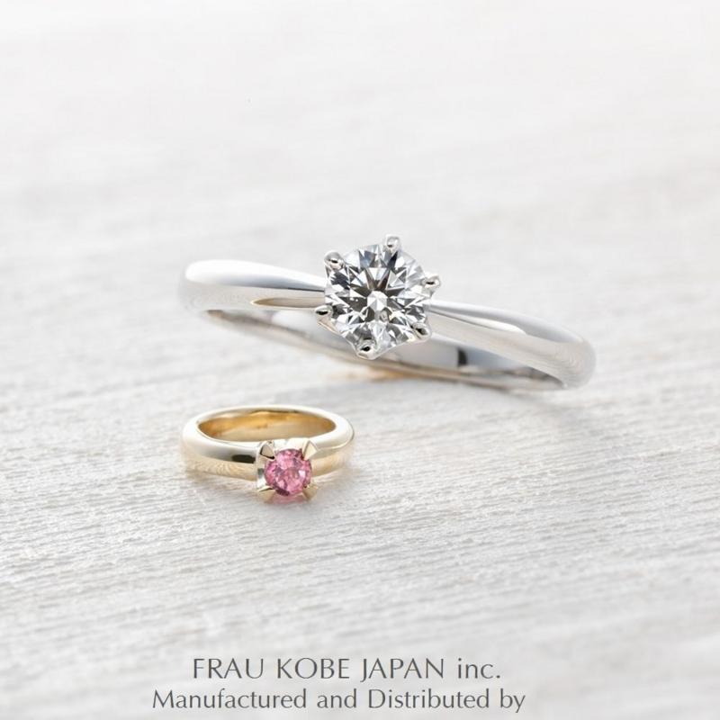 f:id:takamatsu-frau-kobe:20170802161149j:plain