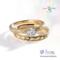 [高松][結婚指輪][婚約指輪][人気][フェア]