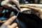 [ジュエリー][指輪][修理][アトリエ][職人]