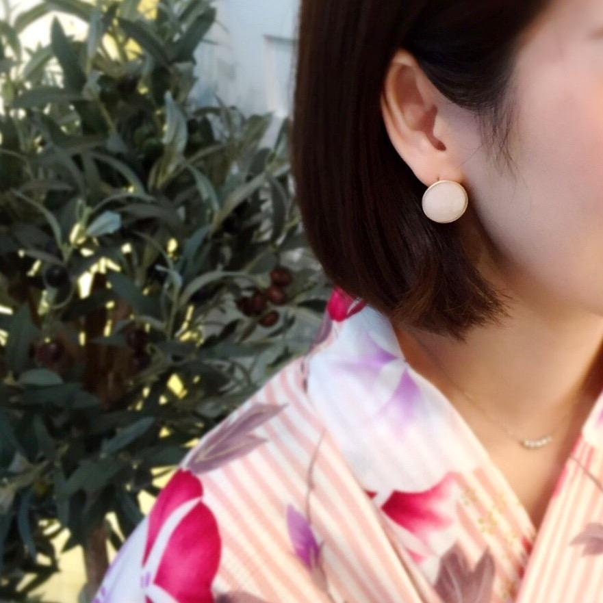 f:id:takamatsu-frau-kobe:20170811172834j:plain
