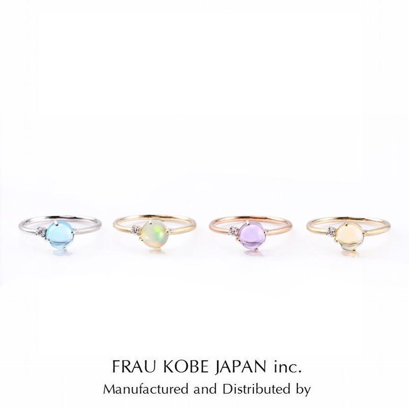 f:id:takamatsu-frau-kobe:20170811181158p:plain