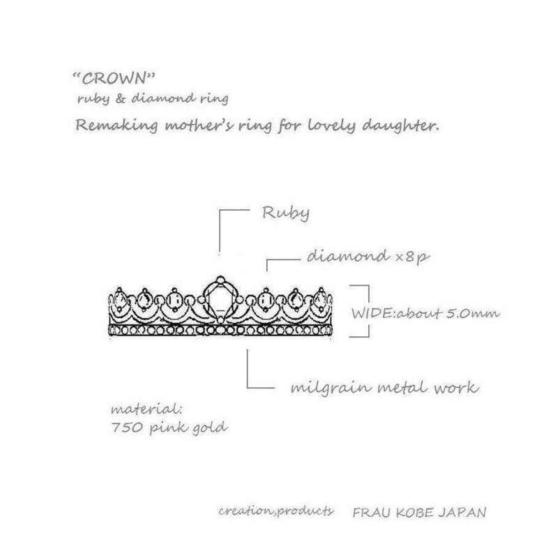 f:id:takamatsu-frau-kobe:20170908152714j:plain