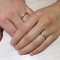 [オリジナル][結婚指輪][マリッジリング][高松][香川][徳島]オリジナル 結婚指輪 マリッジリング 高松 徳島
