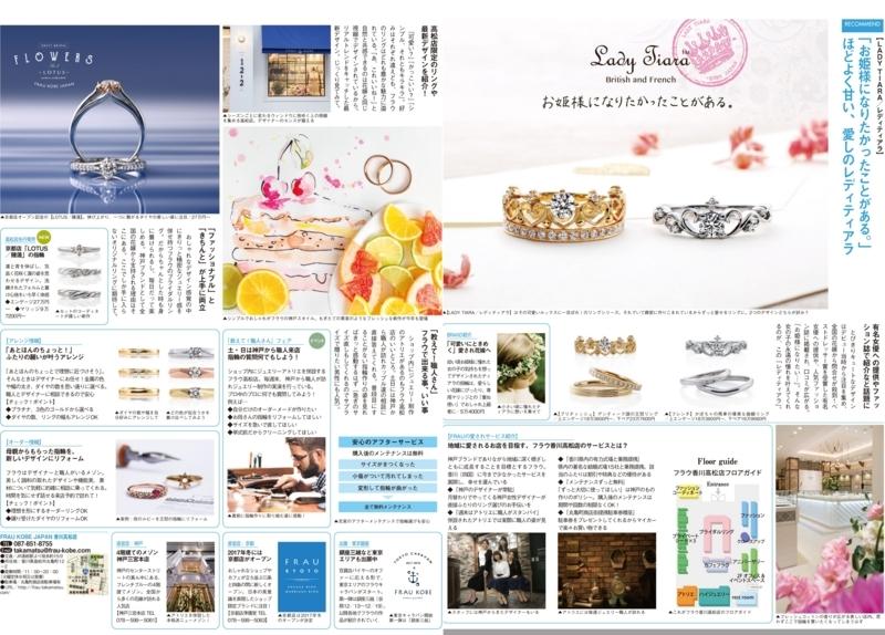 f:id:takamatsu-frau-kobe:20170927184524j:plain