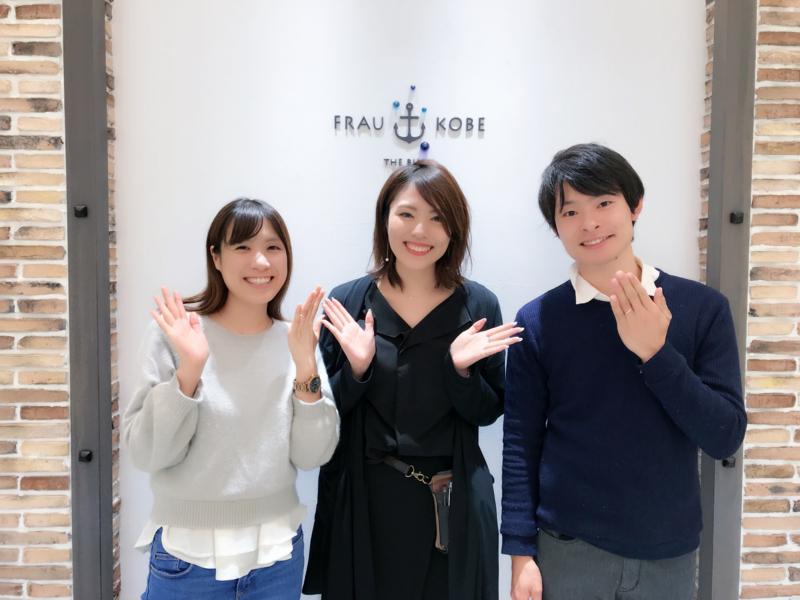 f:id:takamatsu-frau-kobe:20171023190612j:plain