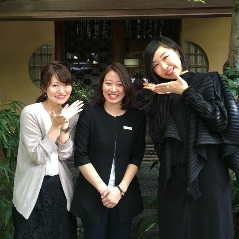 f:id:takamatsu-frau-kobe:20171026022026j:plain