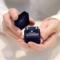 [プロポーズ][婚約指輪][結婚指輪][高松]