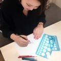 [秋][ジュエリー][デザイナー][高松]