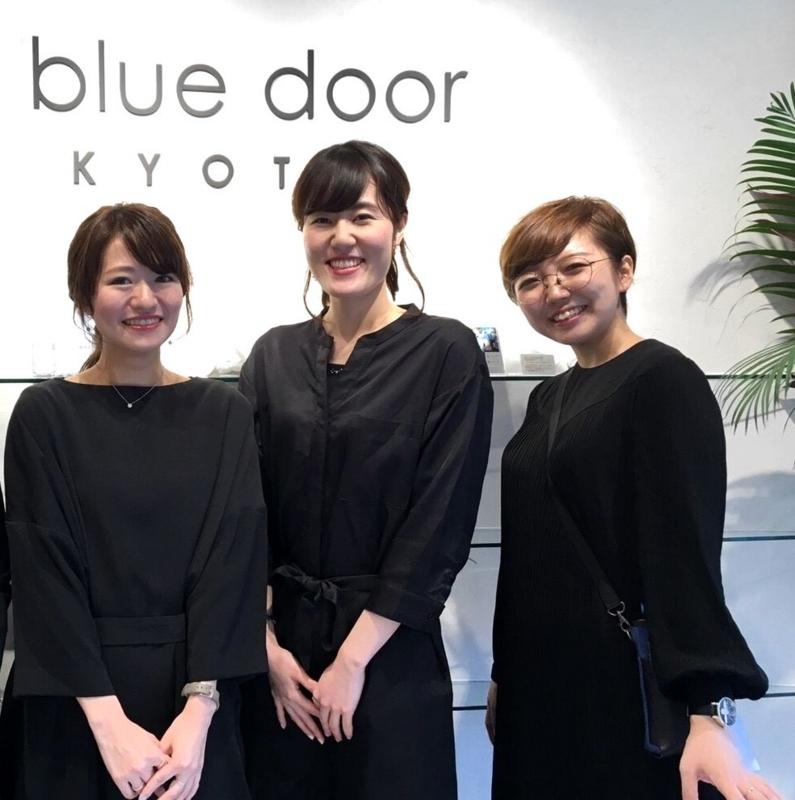 f:id:takamatsu-frau-kobe:20171028192009j:plain