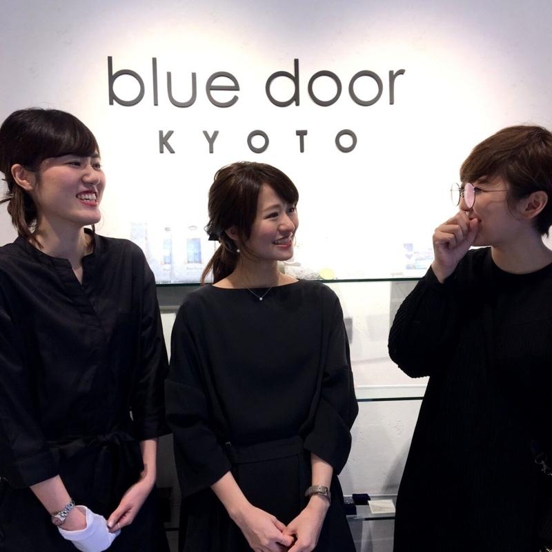 f:id:takamatsu-frau-kobe:20171028192010j:plain