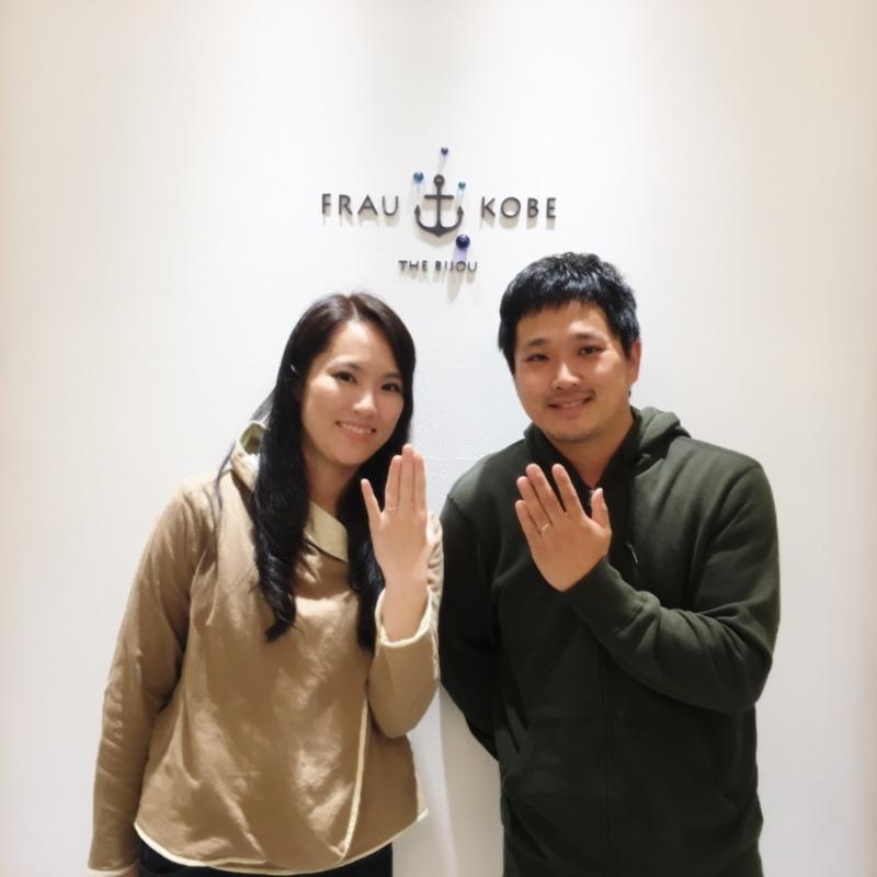 f:id:takamatsu-frau-kobe:20171030154118j:plain