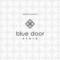 [ブルードア][ロゴ][京都][bluedoor]