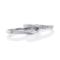 [マリッジリング][人気][京都][結婚指輪]