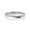 [結婚指輪][京都][男性][おしゃれ]