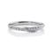 [京都][結婚指輪][マリッジリング][プラチナ][ダイヤ入り]