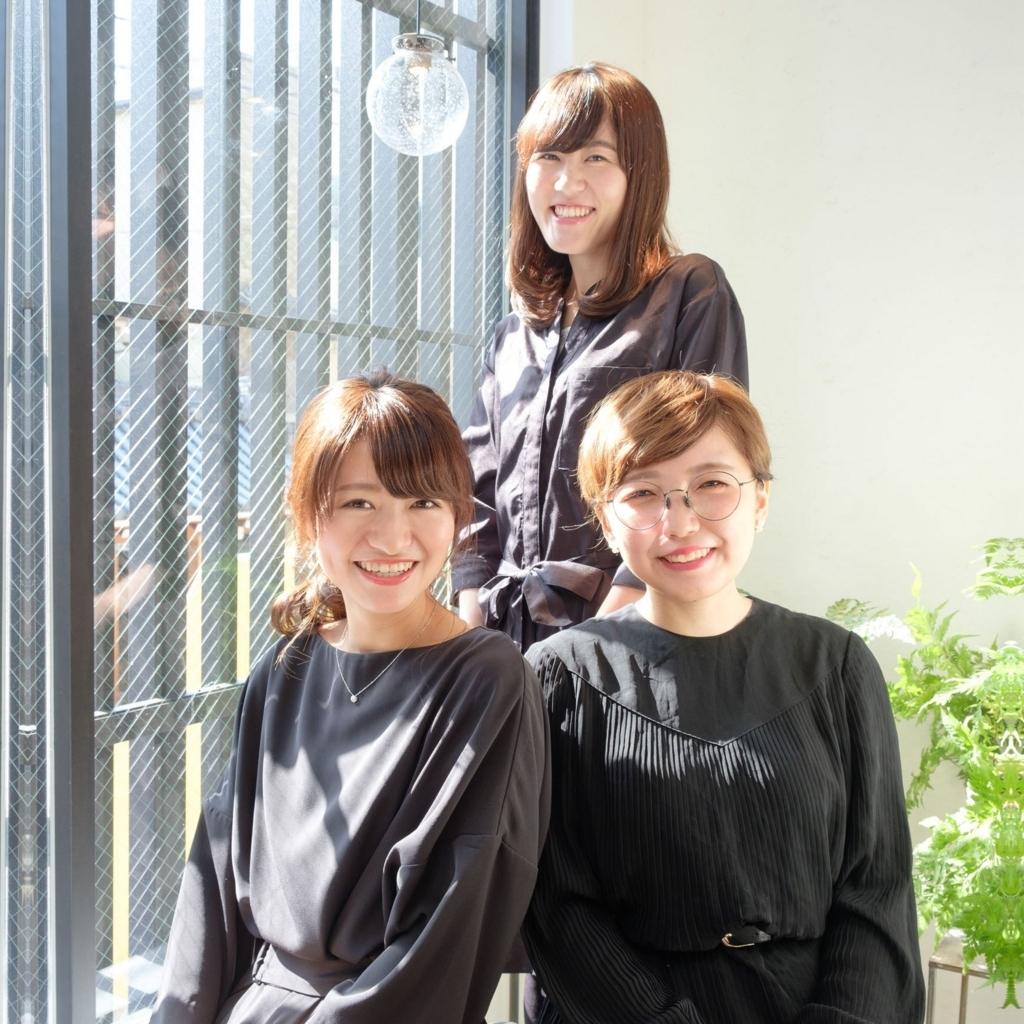 f:id:takamatsu-frau-kobe:20171115013649j:plain