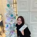 [新作][ジュエリー][冬]