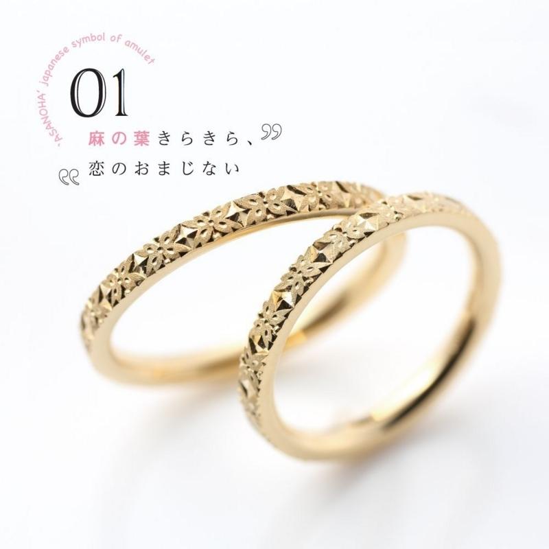 f:id:takamatsu-frau-kobe:20171118102540j:plain