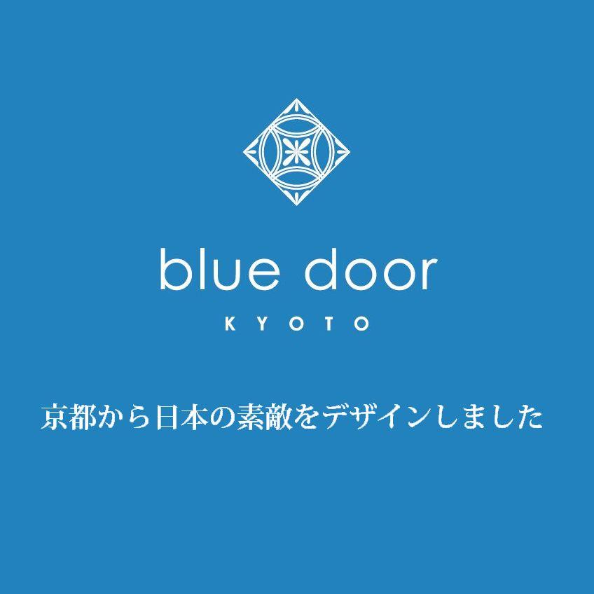 f:id:takamatsu-frau-kobe:20171118110832j:plain