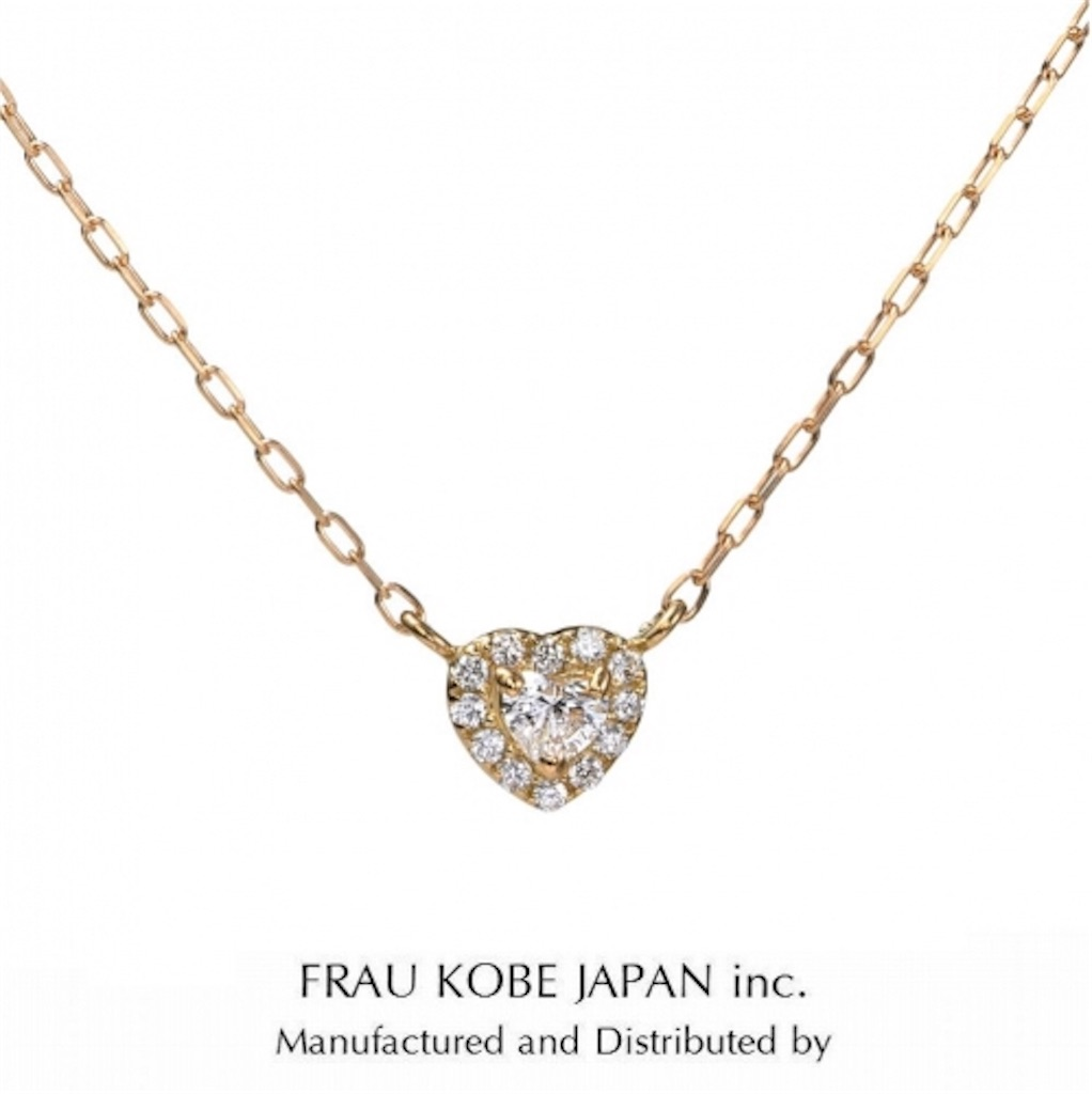 f:id:takamatsu-frau-kobe:20171118144741j:image