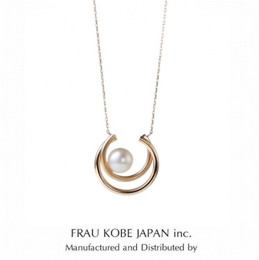 f:id:takamatsu-frau-kobe:20171118145604j:image