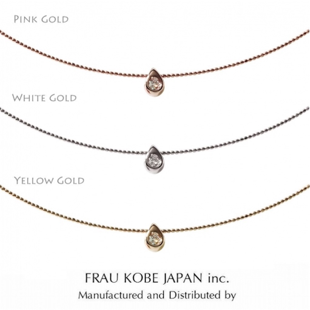 f:id:takamatsu-frau-kobe:20171118151451j:image