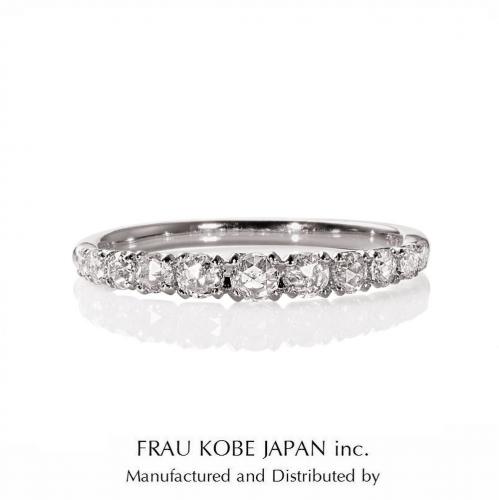 f:id:takamatsu-frau-kobe:20171119161725j:plain