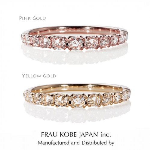 f:id:takamatsu-frau-kobe:20171119161726j:plain