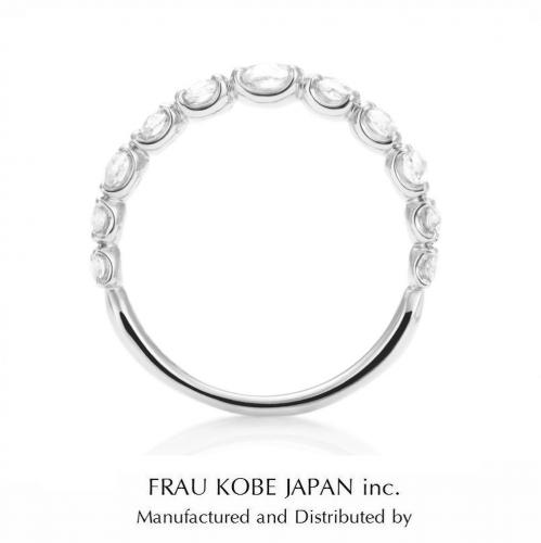 f:id:takamatsu-frau-kobe:20171119161729j:plain