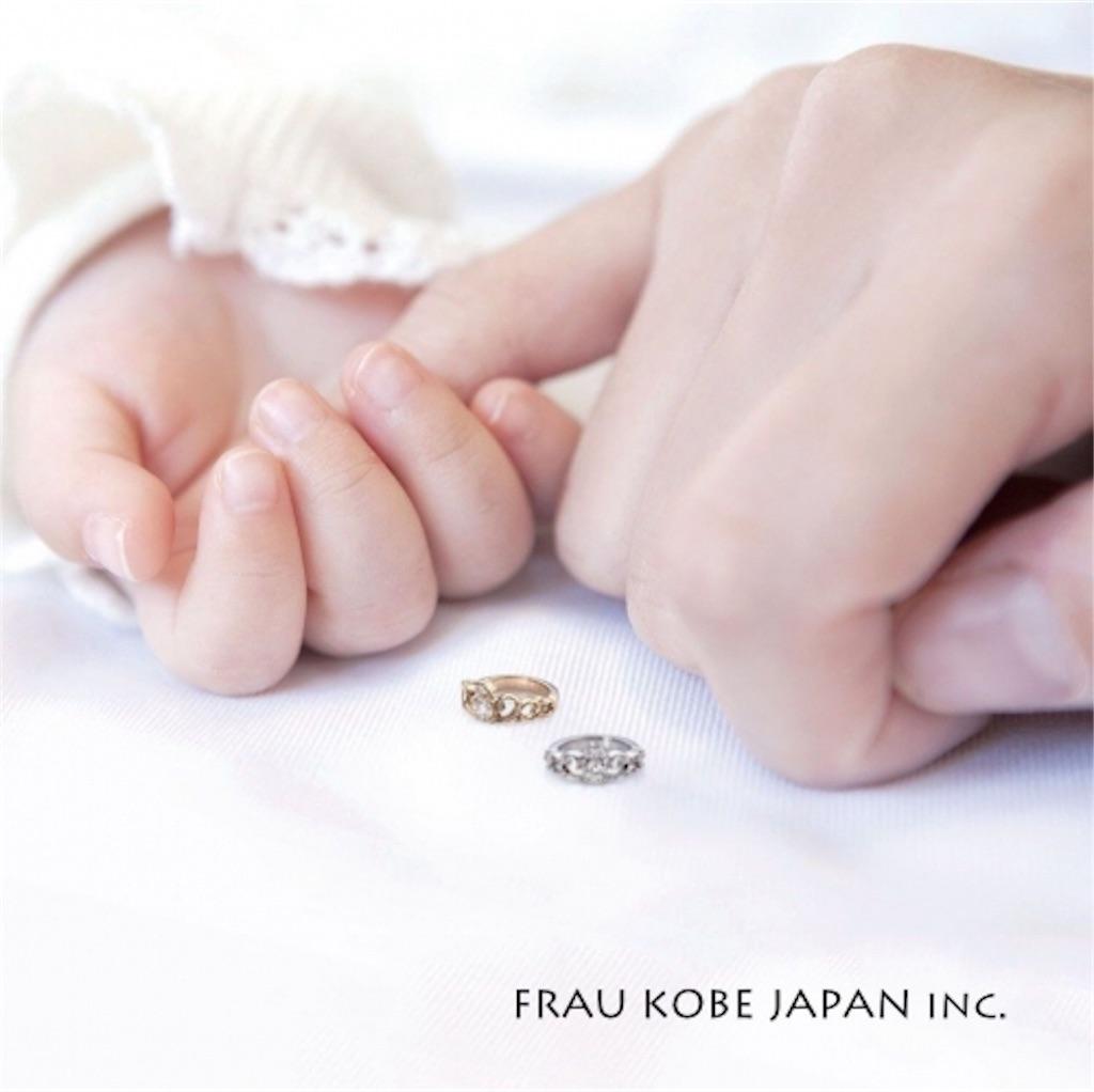 f:id:takamatsu-frau-kobe:20171120122617j:image